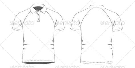Kaos Sket Sleeve free template polo shirt photoshop 187 chreagle