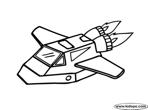 spaceships coloring pages space ship 1 coloring page