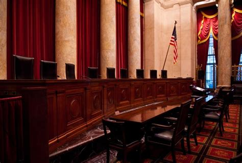 supreme court bench new term starts at united states supreme court united states courts