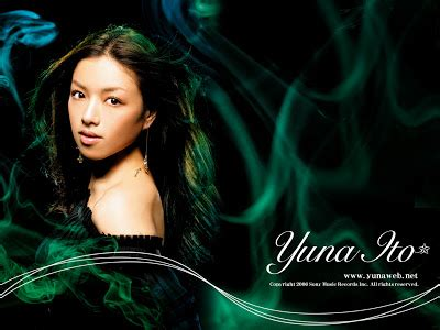 yuna ito endless story download actress yuna ito s wallpaper dream girls photos