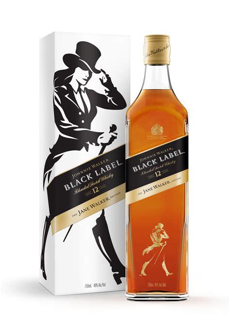 best johnnie walker whiskey johnnie walker whiskey unveils walker for s