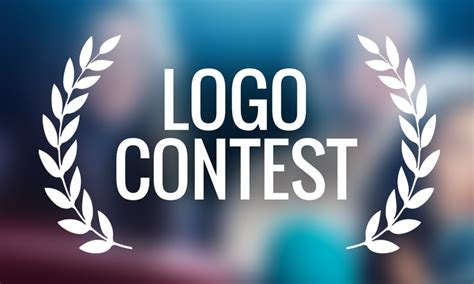logo contest win 100 in wvec s logo contest