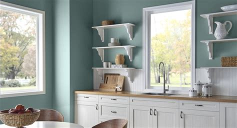 behr paint colors new day behr paint picks 2018 color of the year introduces new