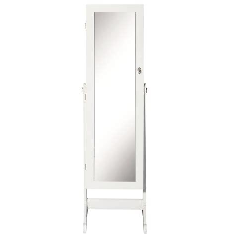 spiegelschrank dänisches bettenlager 10 sparen spiegelschmuckschrank lone nur 89 95