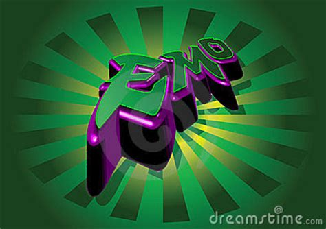 graffiti emo wallpaper graffiti emo for wallpapers by dreamstime graffiti tutorial