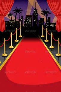 red carpet invitation templates red carpet and red