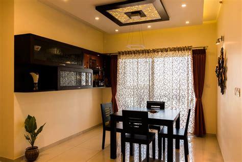 pooja room designs in pooja room home temple