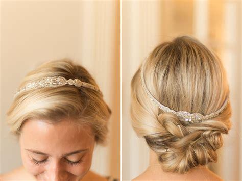 wedding hair accessories bristol 22 simple wedding hair accessories vizitmir