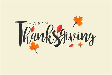 thanksgiving day happy thanksgiving message mtc federal credit union