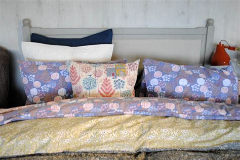 fun futon covers pastel patterns house of fraser aw15 collection