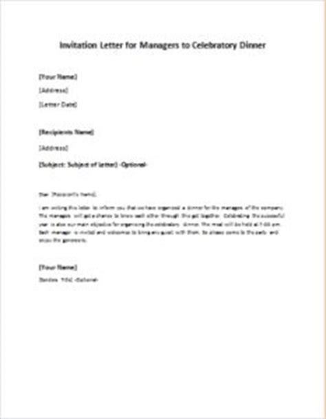 Inquiry Letter Sle For Travel Agency 128 Best Images About Letters On A Business Reference Letter And Early Retirement