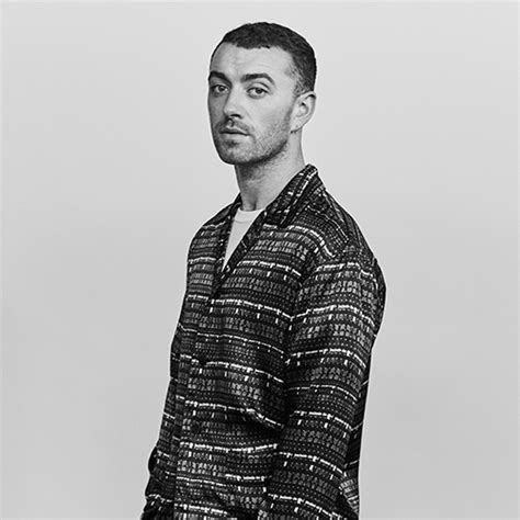 sam smith b sam smith on amazon music