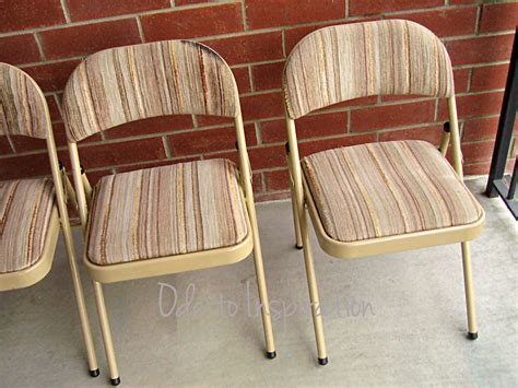 Upholstered Folding Dining Chairs Best 25 Folding Dining Chairs Ideas On Upholstered Soapp Culture