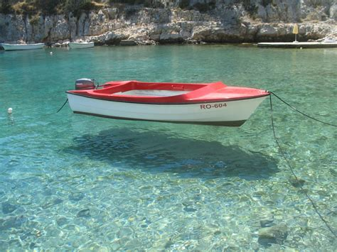 boat us pictures long island solta 25 things to know about the closest island to split
