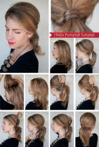 step by step hairstyles for hair with bangs and curls 12 beautiful fashionable step by step hairstyle