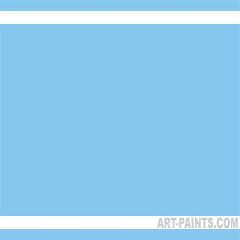 pool blue artist acrylic paints 23649 pool blue paint pool blue color craft smart artist
