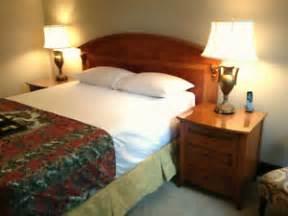 Kijiji Bedroom Sets For Sale Historic Lake Louise Resort Hotel Bedroom Furniture