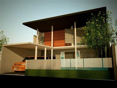 modern home design trends simple minimalist house design trends 4 home decor