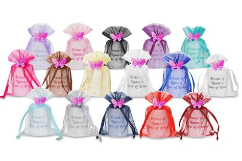 Baby Shower Gifts For Guests by Baby Shower Guest Gifts Liviroom Decors