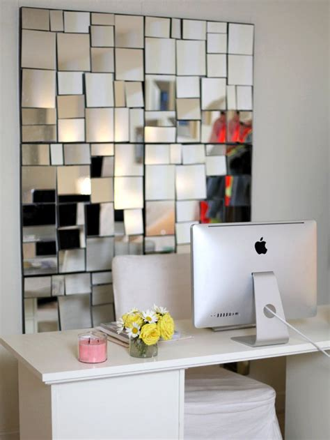 how to decorate with mirrors how to decorate with mirrors