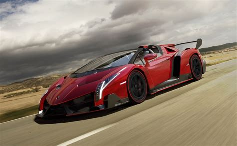 Veneno Roadster Lamborghini Lamborghini Veneno Roadster For Sale Just 7 4 Million