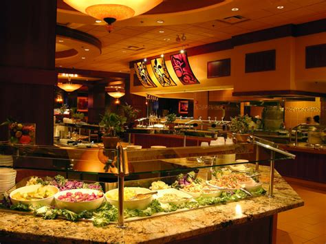 No One Does Buffets Like Nevada Here S The Proof Buffet Reno