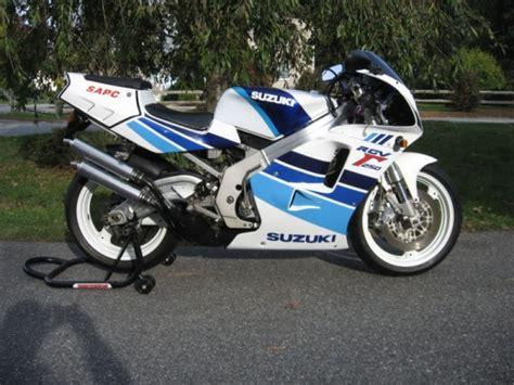 Suzuki Sp 600 For Sale Rgv250 Sp Archives Sportbikes For Sale