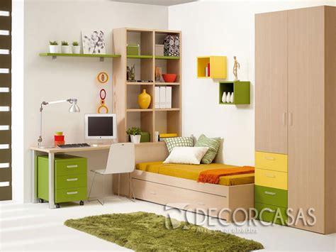 juegos para decorar closet decorar y ordenar esa es una de nuestra principal funci 243 n