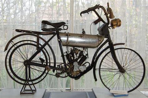 Husqvarna Motorcycles Wiki by File Husqvarna Moto Reve 1910 2 Jpg Wikimedia Commons