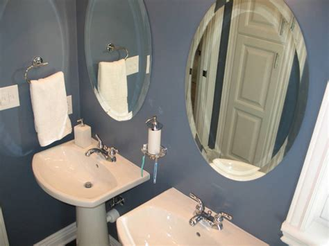 bathroom mirrors st louis bathroom remodeling gallery