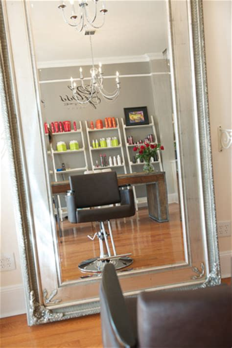 hair stylist westchester ny hair salons westchester ny om hair