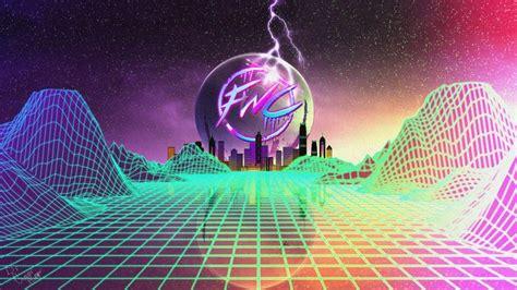 vaporwave wallpaper vaporwave wallpaper anime wallpaper