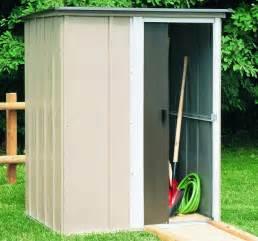 garden shed 5 x 4 garden storage shed outdoor storage