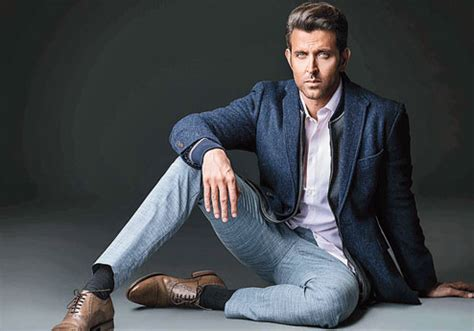 hrithik roshan history friends reloaded telegraph india