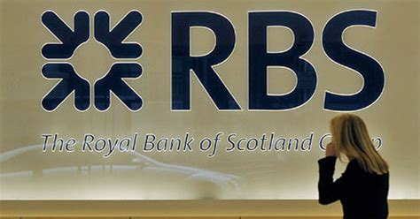 royal bank of scotland banking state owned royal bank of scotland set to reveal profits