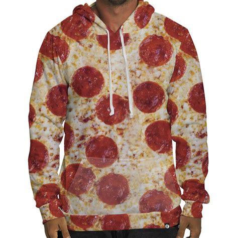 Promo Frame Kacamata Minus Lv Cat Gratis Lensa Minus Plus pizza hooded sweatshirt belovedshirts