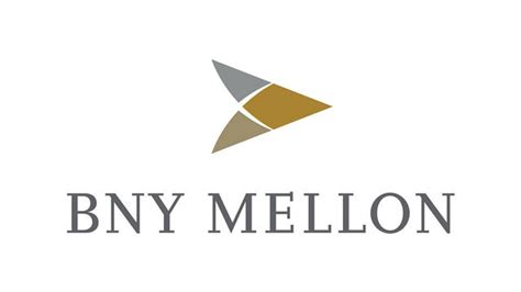 bny bank news bny mellon deutsche bank julius baer