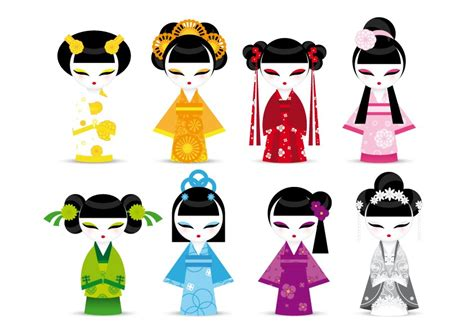 imagenes japonesas dibujos mu 241 ecas japonesas dibujos imagui