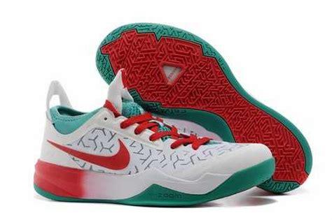 Sepatu Basket Michael chaussure 8 system enfant chaussure de basket 6 baskets 6 pas chere