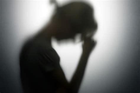 test di depressione medicina un test sangue per diagnosticare e curare la