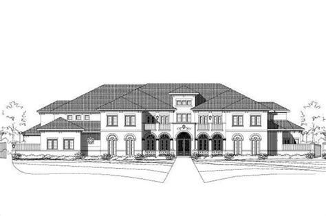 Luxery House Plans by 100 Luxery Home Plans Luxury House Plans Home U0026