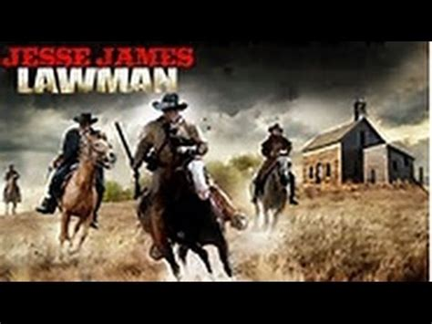 best cowboy film music action movies 2015 best thriller movies western 2015