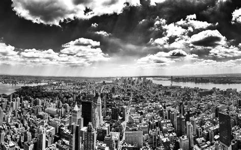 new york iphone wallpaper black and white interfacelift wallpaper new york city black and white