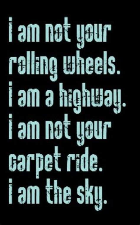 chris cornell pug audioslave i am the highway song lyrics lyrics song quotes song lyrics i