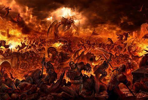 imagenes ocultas de satanas en la virgen conmovedor testimonio del viaje de un moribundo a las