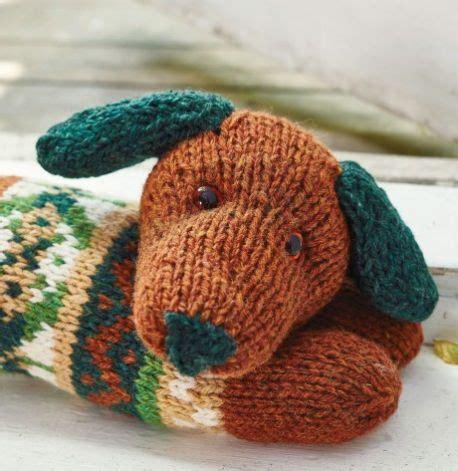 draught excluder knitting pattern free free knitting patterns patterns knitting