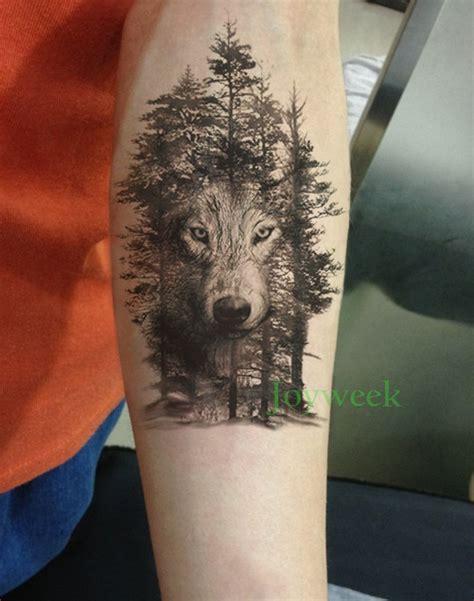 ali mau tattoo bosque tatuajes de los clientes compras en l 237 nea bosque