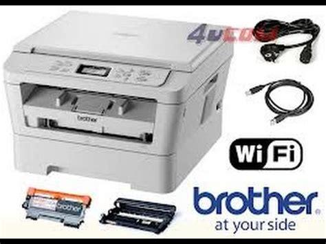 Printer Dcp 7055 dcp 7055 toner cartridge replacement dcp 7055w tonerkassett utskifting