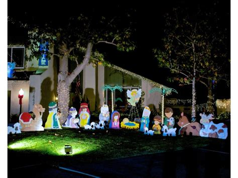 map photos christmas lights in mission viejo patch