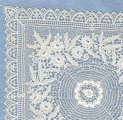 fabric pattern wiki chemical lace wikipedia